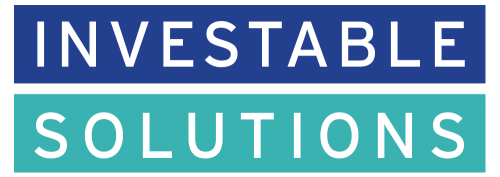 Investable Solutions